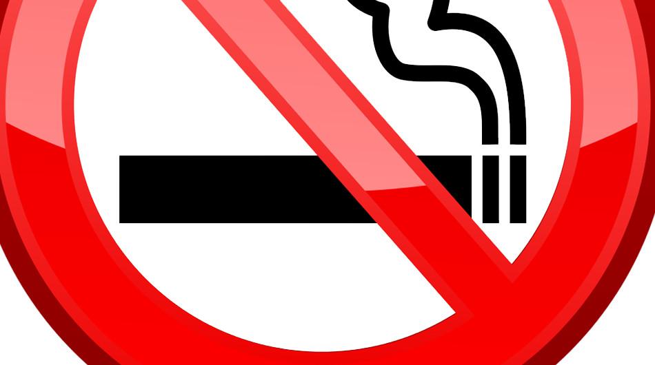 No smoking sign (cropped)